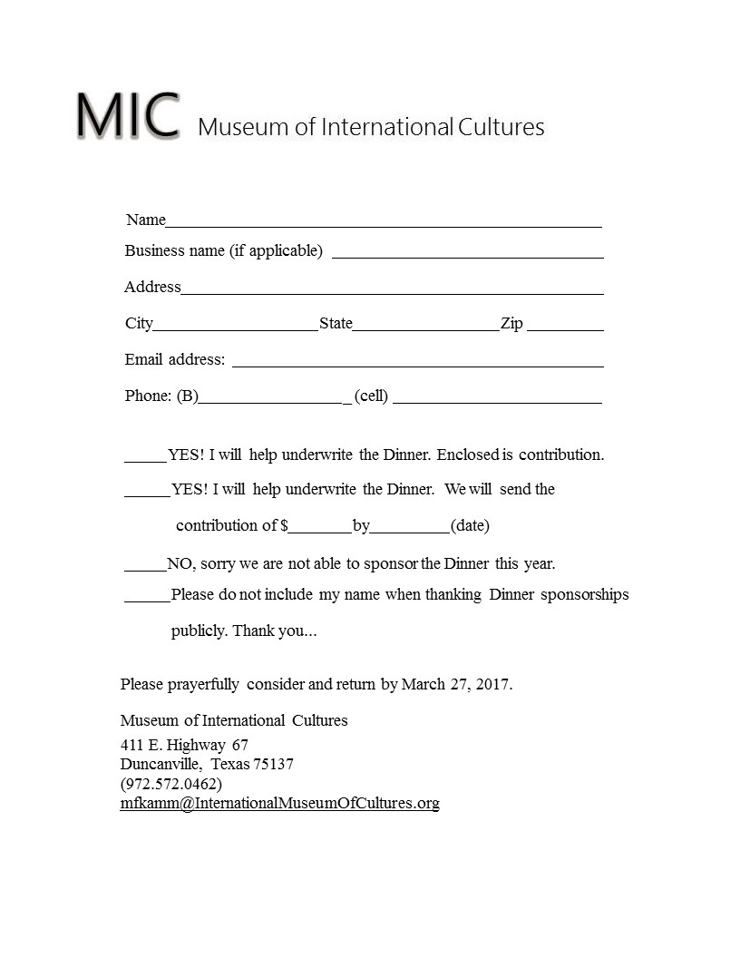 response-letter-for-museum-of-international-cultures-banquet-2017